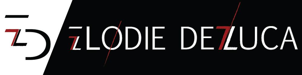 Elodie Delluca – site officiel